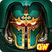 Download Warhammer 40,000: Freeblade 5.6.0 APK