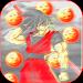 Download Warrior For Super Goku Boy kid 2.0 APK