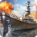 Download Warship Attack 3D 1.0.6 APK