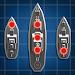 Download Warship Battle Commander 1.0.14 APK