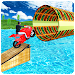 Download Water Games 3D: Stuntman Bike Water Stunts 1.09 APK