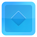 Download Water Puzzle: Magic Quest 1.9.2 APK