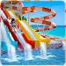 Download Water Slide Amusement Park: Uphill Rush Adventure 1.0.19 APK