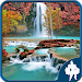 Download Waterfall Jigsaw Puzzles 1.7.2 APK