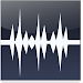 Download WavePad Audio Editor Free 6.52 APK