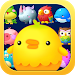 Download Way to Zoo Party 1.5 APK