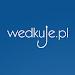 Download Wędkarstwo, Ryby, Łowiska, PZW, Kalendarz brań ryb 2.7.3 APK