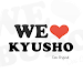 Download We love KyuSho 5.906 APK