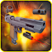 Download Weapons Builder 3D Simulator 1.0 APK