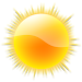 Download Weather 4.3.2 APK