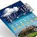 Download Weather Radar & Forecast 1.9.3 APK