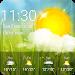 Download Weather? 1.2 APK