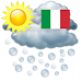 Download Weather Italy Free 1.0 APK
