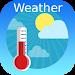 Download Weather Report 1.8 APK