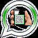 Download WebCloner n Scanner 1.2 APK