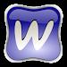 Download WebMaster's HTML Editor Lite 1.7.2 APK