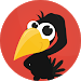 Download Webzaga 2.2.1.6 APK