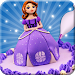 Download Wedding Doll Cake Maker! Cooking Bridal Cakes 1.0.1 APK