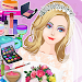 Download Wedding Salon - Bride Princess 2.4 APK