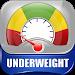 Download Weight Gain Diet Easy Safe Healthy Foods Plan Tips 2.4 APK