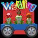 Download Weldling ☺ 2.5.4 APK