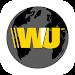Download Western Union MX - Send Money Transfers Quickly 1.7 APK
