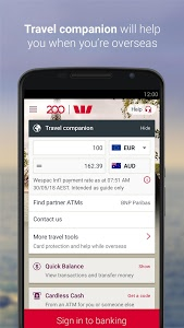 Download Westpac Mobile Banking  APK
