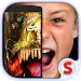 Download What dinosaur? Simulator 1.5 APK