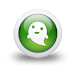 Download Whats Ghost Mode 1.0 APK