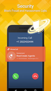 Download WhatsCall Free Global Phone Call App & Cheap Calls 1.9.1.013 APK