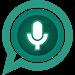 Download handsfree for Whatsapp 1.1.0 APK