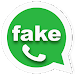 Download WhatsFake (Create Fake Conversations) 1.0.2 APK