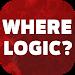 Download Where Logic? 1.45 APK