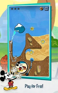 Download Where's My Mickey? Free 1.0.3 APK