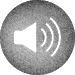 Download White Noise Generator 4.1 APK