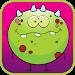 Download Whizzy Kids Extra 1.0.4 APK