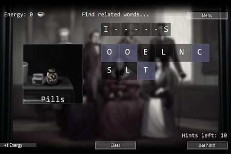 Download Who Is The Killer? Episode I 3.4.4 APK