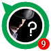 Download Who Visit My Profile❓ Tracker for whatsapp Visitor 5.6.12 APK