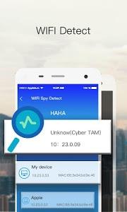 Download Wi-Fi Doctor : Speed Test 1.1.16 APK
