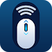 Download WiFi Mouse HD free 3.0.5 APK