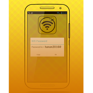 Download WiFi Password Hacking prank 2.0 APK