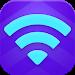Download WiFi Up - WiFi tool&JioNet 1.7.15 APK