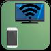 Download Wifi Display (Miracast) 1.0 APK