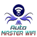 Download Master Wifi Key Automatic 1.0.2 APK