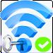 Download Wifi Password Hacker Prank 2.2 APK