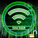 Download Wifi Password Hacker Prank 4.4 APK