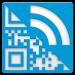 Download Wifi QR Code Generator  APK