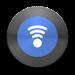 Download Wifi Widget 1.5.1 APK
