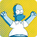 Download FANDOM for: Simpsons 2.9.8 APK
