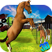 Download Wild Horse Fury - 3D Game 1.4.1 APK
